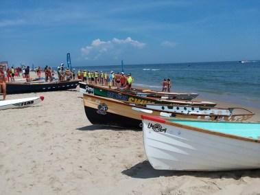 Virginia Beach Vacation House Rentals