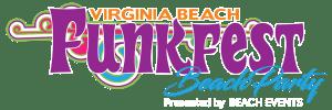 Virginia Beach Funk Fest