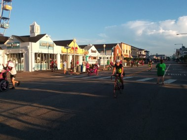 Virginia Beach Vacation Rentals Rock & Roll Marathon (138)