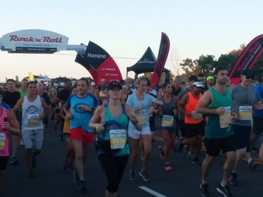 Virginia Beach Vacation Rentals Rock & Roll Marathon (60)