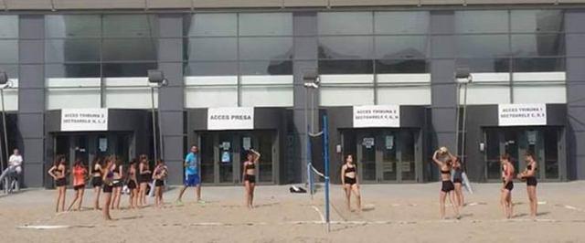 craiova-beach