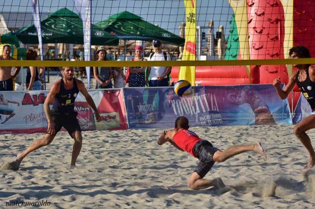 campionat-national-volei-de-plaja-1