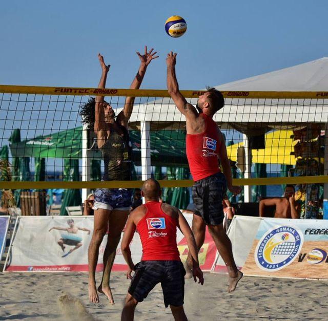 campionat-national-volei-de-plaja-4