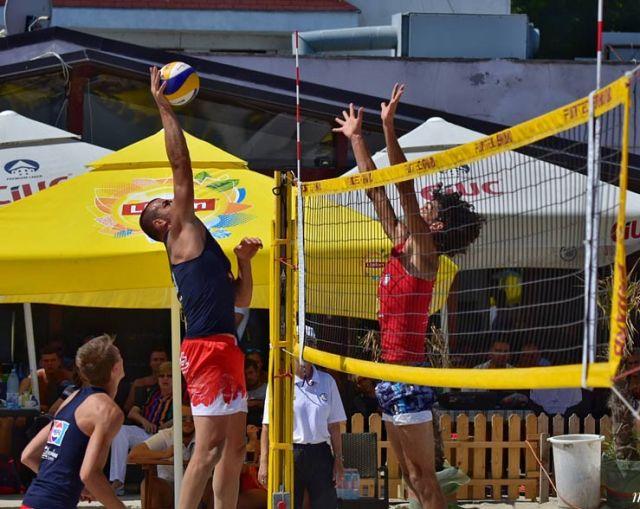 campionat-national-volei-de-plaja-6