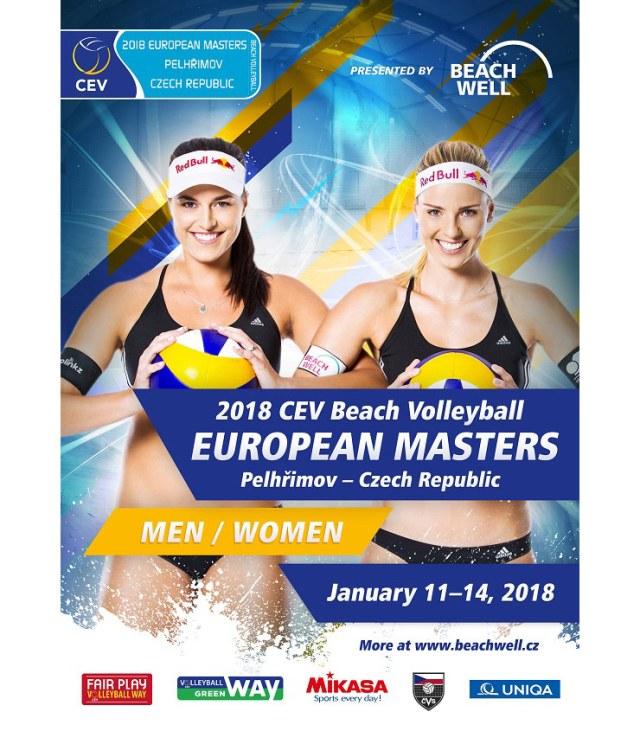 masters-cehia