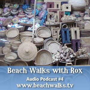 beachwalkaudio graphic