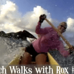 Beach Walk 723R – Come Join with Me