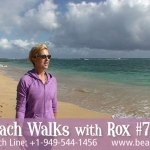 Beachwalk 769 – Get Off Your Case