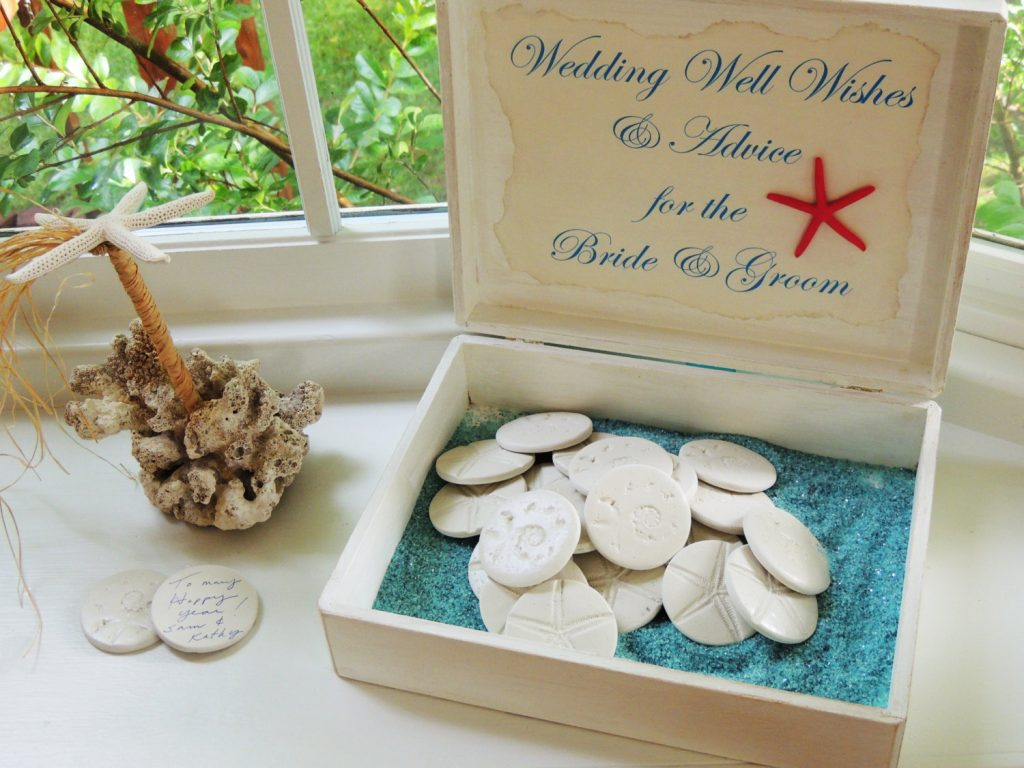 5 Wedding Guest Book Alternatives Youll Fall In Love With