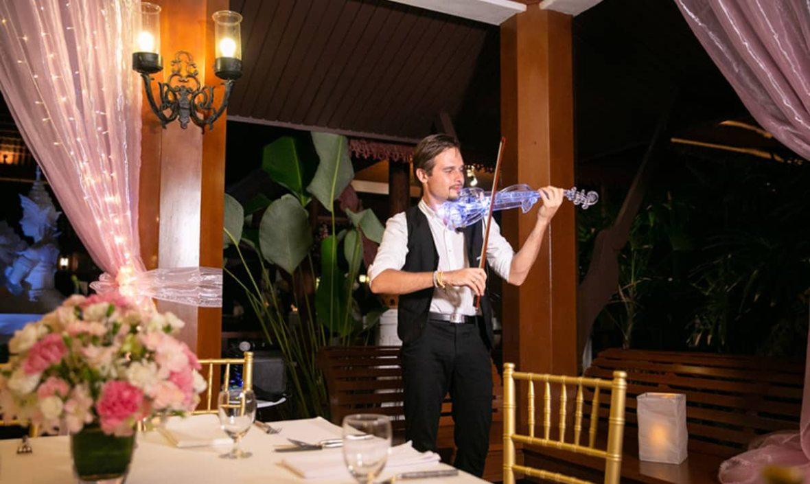 งานแต่งงานในภูเก็ต , Wedding in Phuket, Phuket beach wedding , สถานที่จัดงานแต่งในภูเก็ต