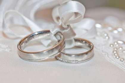 งานแต่งงานในภูเก็ต, สถานที่จัดงานแต่งในภูเก็ต, งานแต่งงานริมทะเล, Phuket beach wedding, wedding in Phuket, แหวนแต่งงาน