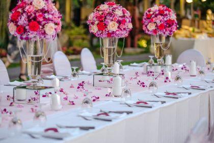 งานแต่งงานในภูเก็ต, สถานที่จัดงานแต่งในภูเก็ต, Wedding in Phuket , สถานที่จัดงานแต่งงานริมทะเล, ดอกไม้จัดงานแต่ง