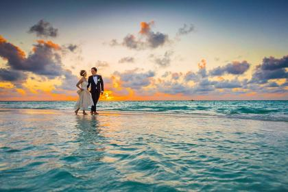 wedding in phuket, งานแต่งงานในภูเก็ต, งานแต่งงานริมทะเลในภูเก็ต, phuket wedding