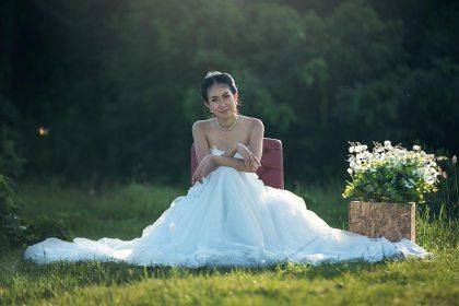 สถานที่จัดงานแต่งในภูเก็ต, ต้นไม้มงคล, wedding in Phuket, Phuket beach wedding