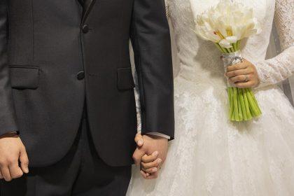 Phuket beach wedding, งานแต่งงาน, แต่งงานพิธีเช้า