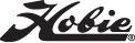 Hobie-logo-122x39