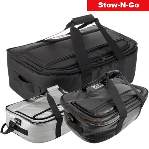 Stow-N-Go AO Coolers