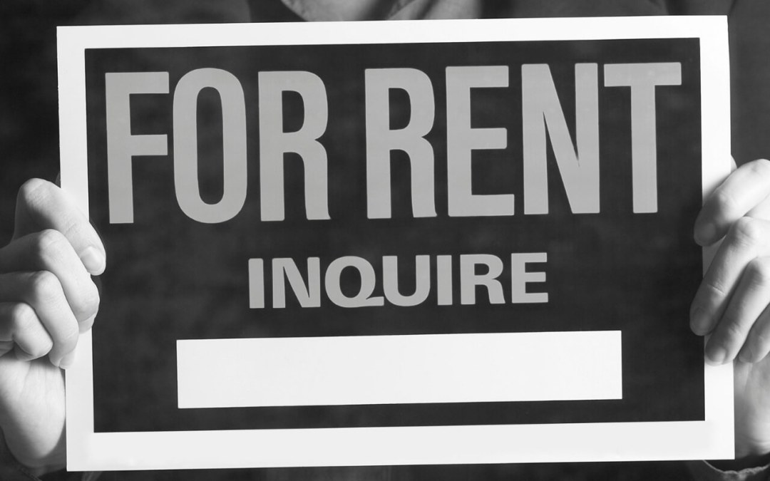 Should You Rent or Sell Your Home in Washington?