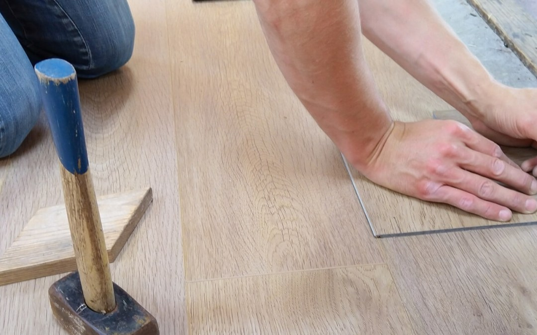 3 Things to Know Before Renovating Your Home