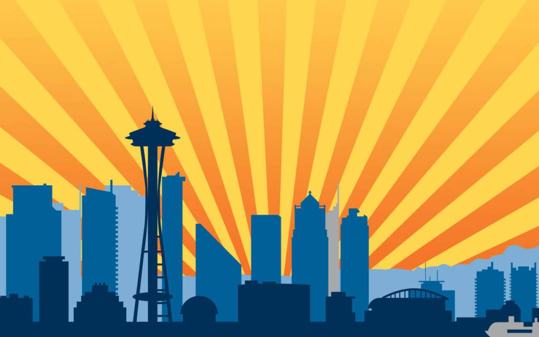 Seattle Housing Market Predictions for 2019