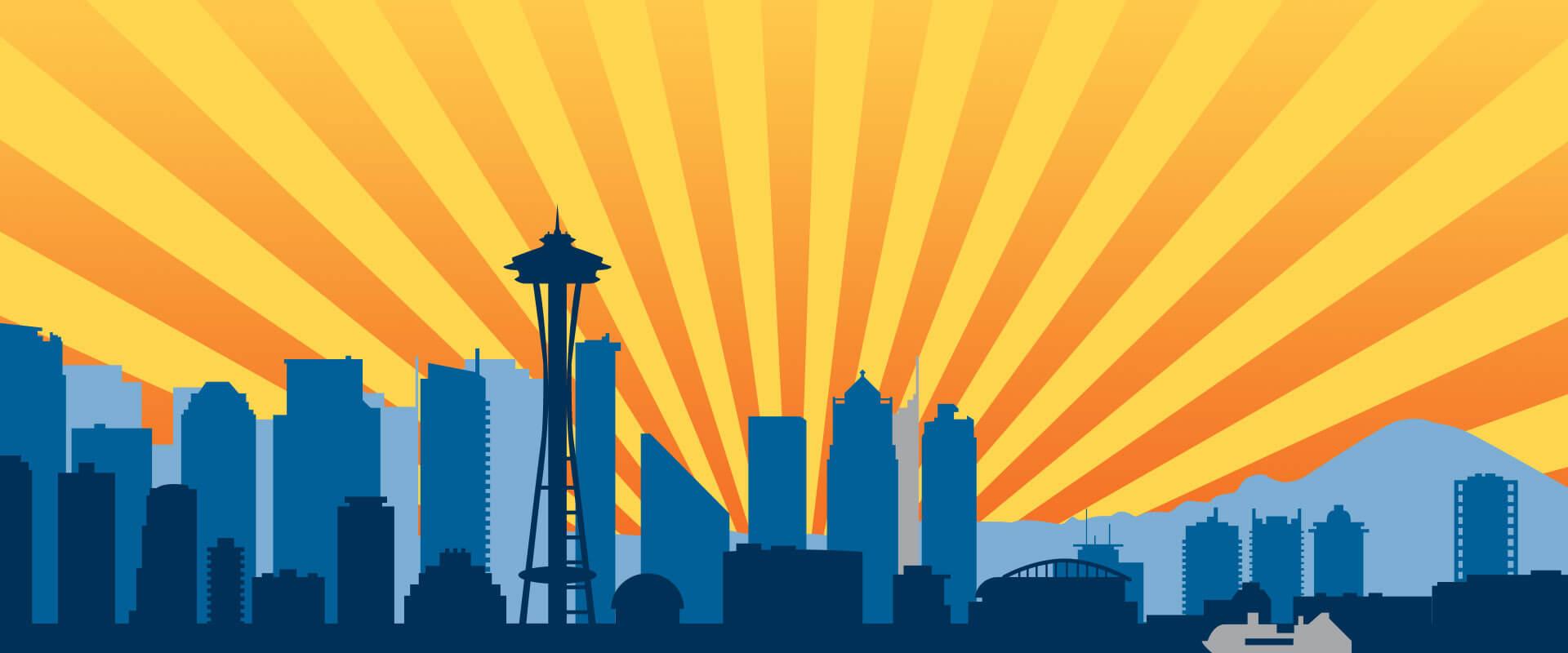 Seattle Housing Market Predictions 2019