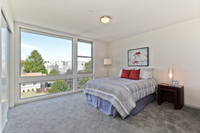 1520 master bedroom 1