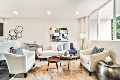 15425 Living Room