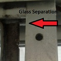 w-glass-separation-125x125