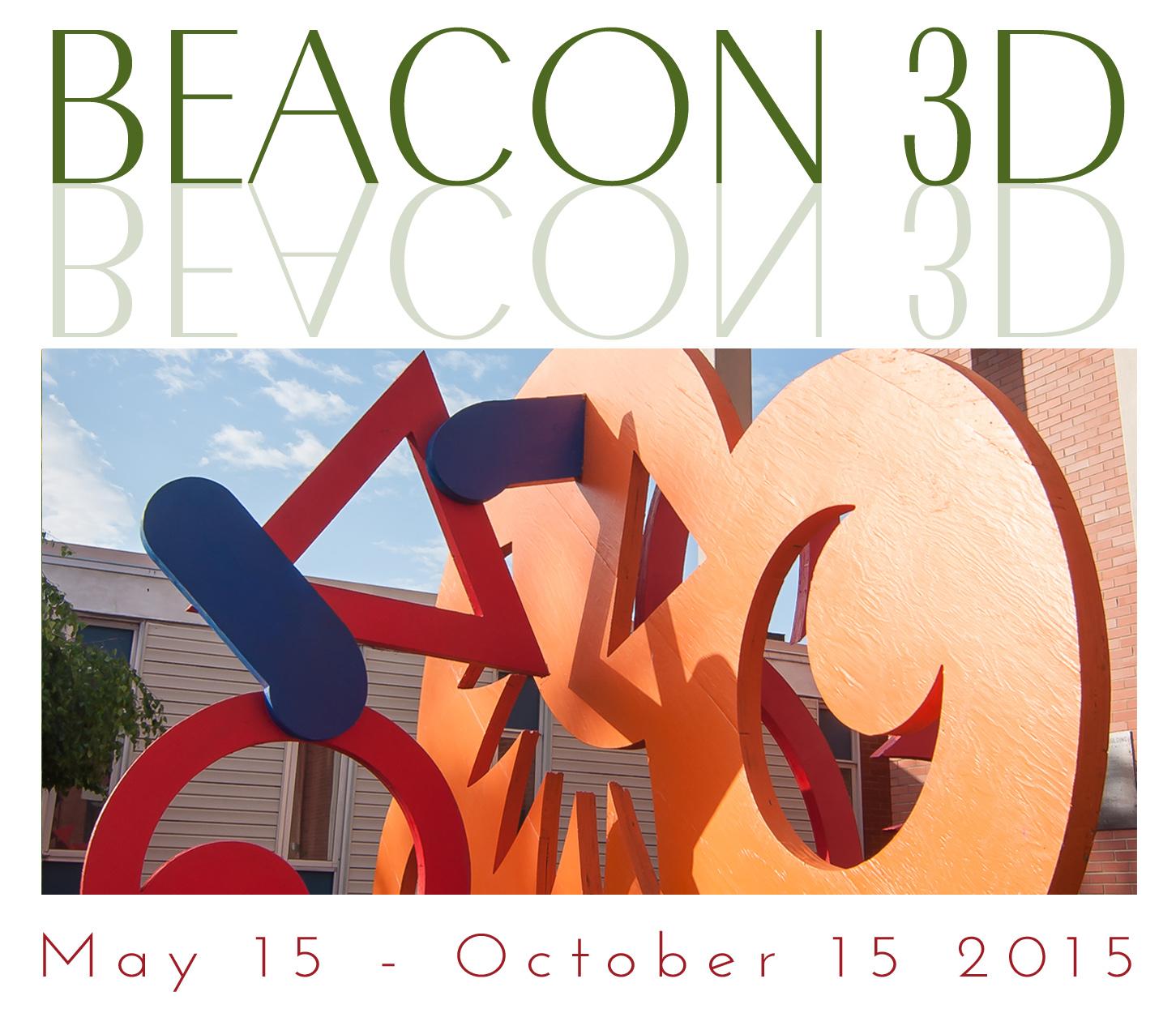 beacon3d-2015