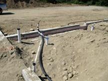 August 22, 2011 Plumbing