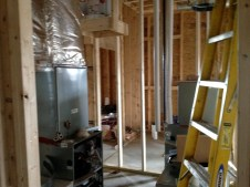 1/2/12 Furnace and Hot Water heater