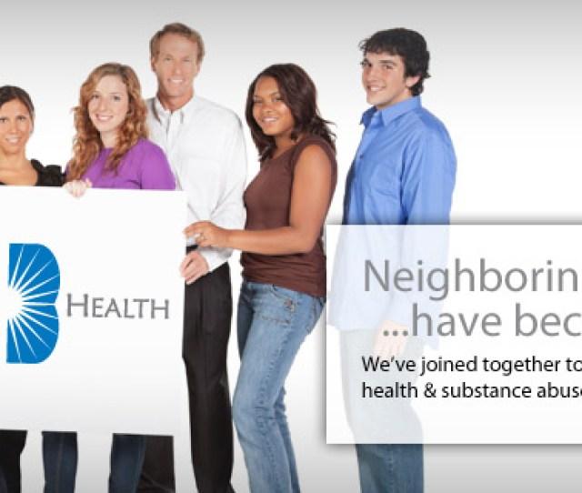 Say Hello To Beacon Health