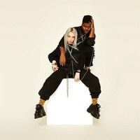 Billie Eilish ft. Khalid