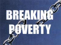 Breaking Poverty Picture