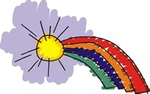 preschool-sun