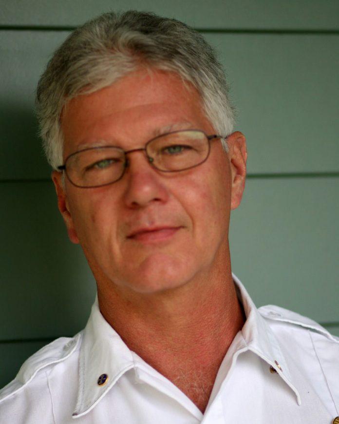 Russ White: Gov. DeSantis makes strong, mostly positive start