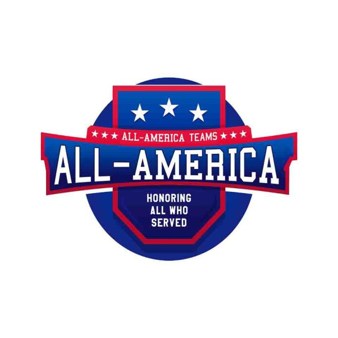 """""""All America Classic"""" High School All-America All-Star Game is set for a 5 p.m. kickoff Saturday, Jan. 12"""