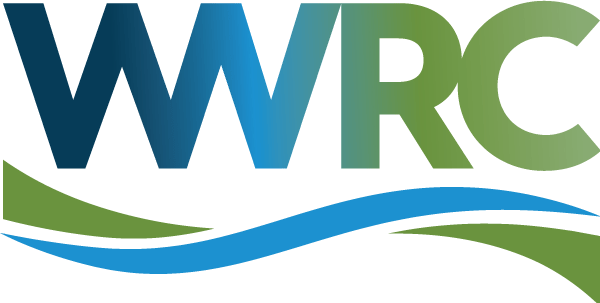 <p>West Volusia Regional Chamber of Commerce Logo</p><p>PHOTO COURTESY WEST VOLUSIA CHAMBER OF COMMERCE</p>