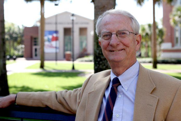 Editorial: Fond memories of Don Musser
