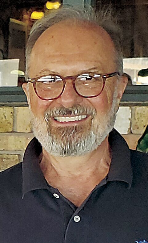 Commentary: DeLand has a rich person's problem