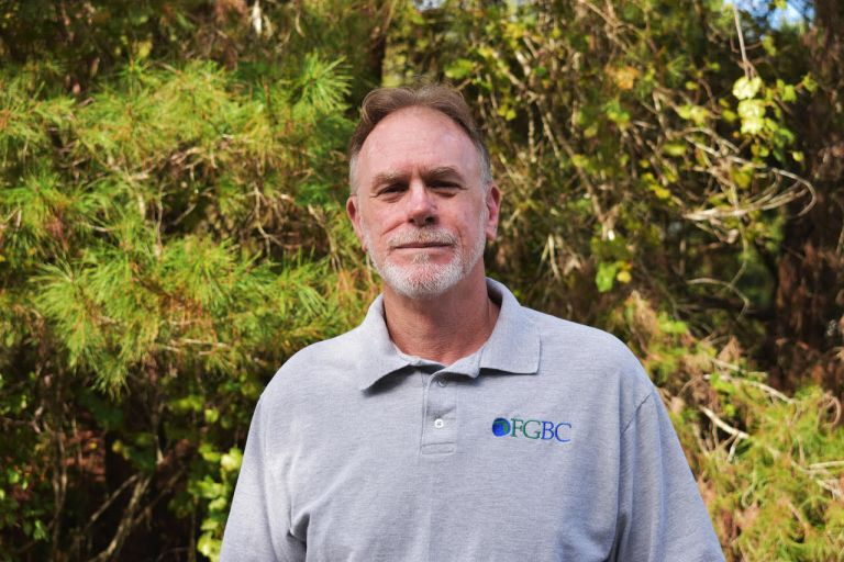 DeLand residents to lead green coalition