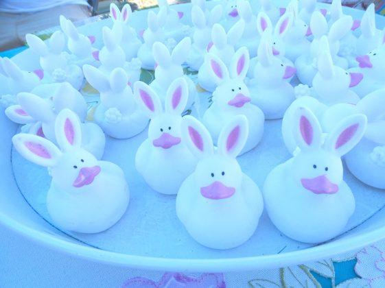 <p>#9. Rabbit Duck-Luck.jpg</p><p></p>