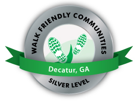 wfc_Decatur_silver_small