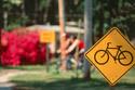 intersections_8_signing_motorist