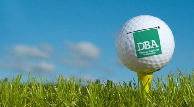 dba-inaugural-golf-tournament