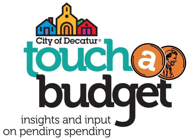 1326x978xtouch-a-budget-city-logo-top.jpg.pagespeed.ic.h9_ZgUKak7