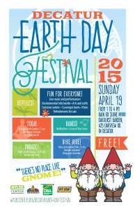 earth-day-poster-2015-fnl