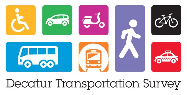 transportation-survey-graphic