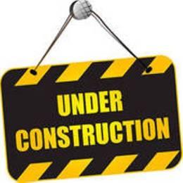 construction-clip-art-construction-clip-art-free-downloads