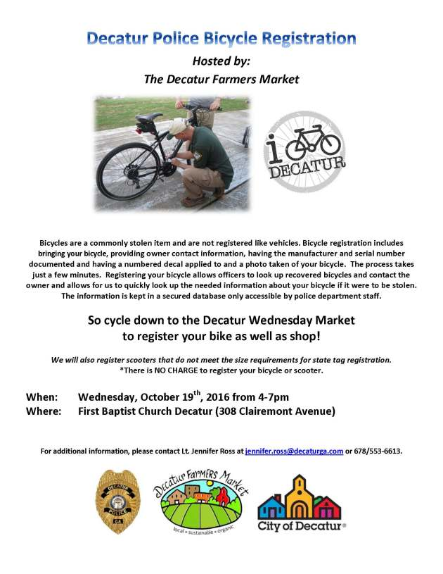 dfm-bike-registration-101916